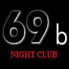 69 b Night Club, Club, Bar, ..., Lisboa