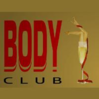 Body Club , Club, Bar, ..., Lisboa