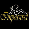 Impossivel, Sex clubs, Lisboa