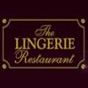 The Lingerie Restaurant, Club, Bar, ..., Castelo Branco