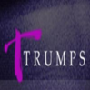 Trumps, Sex clubs, Lisboa
