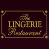 The Lingerie Restaurant  Porto logo