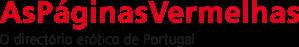 AsPaginasVermelhas - O directorio erotico de Portugal